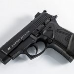 Какъв газов пистолет да изберем